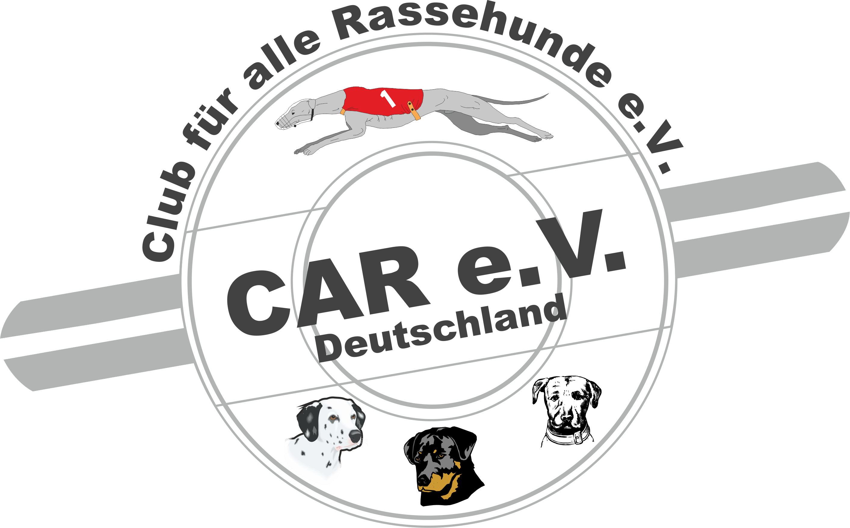 Club Rassehunde
