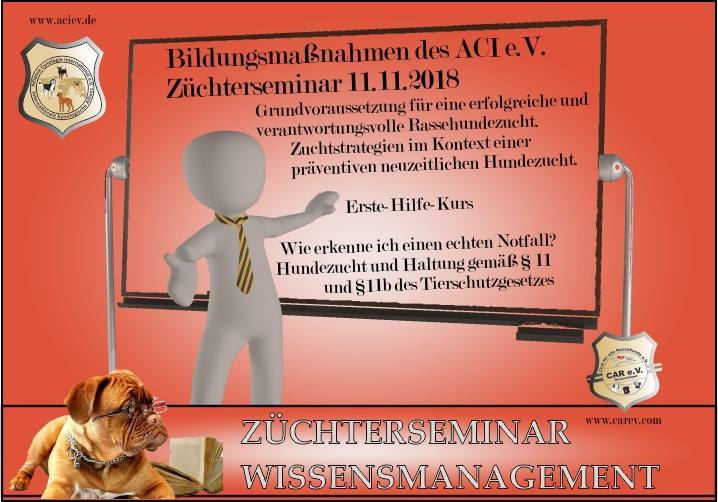 Züchterseminar-Nov-2018